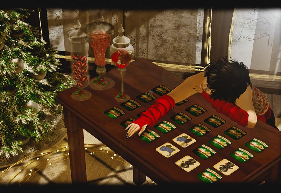 MADPEA - Christmas Hunt prizes_001