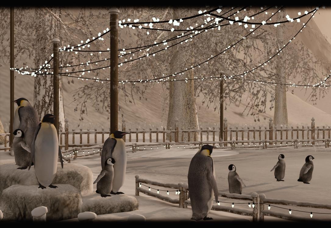 TLC - Penguins_001