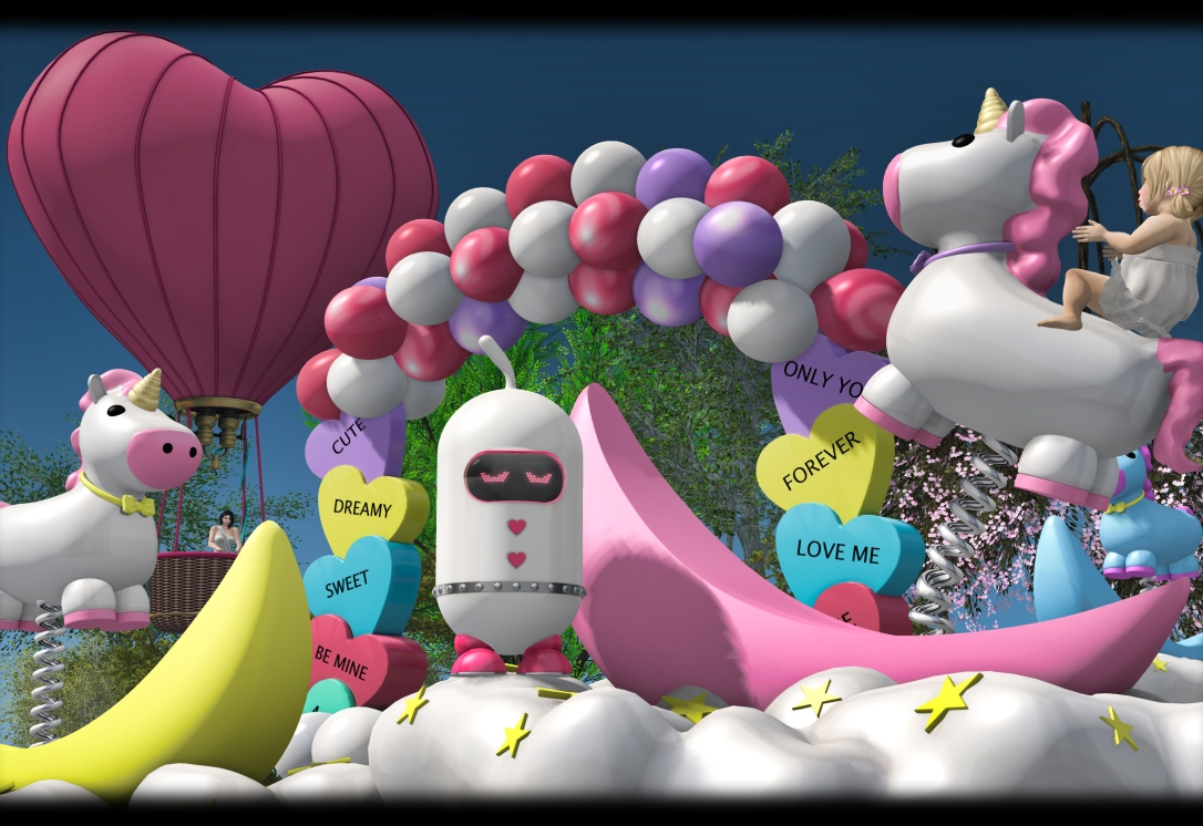 MADPEA - Cupid Catastrophe - Prizes 4_001